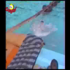 Incidenti in piscina