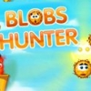 Blobs Hunter